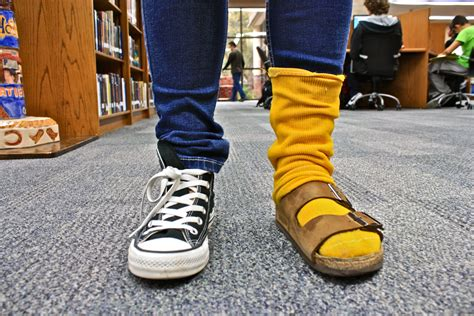 shoes clothes week of february 1st lacamas heights mrs blair
