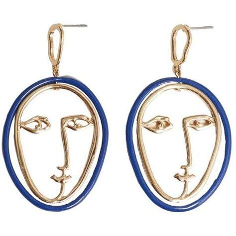 wholesale faces for jewelry best 25 cuff earrings ideas on ear cuffs