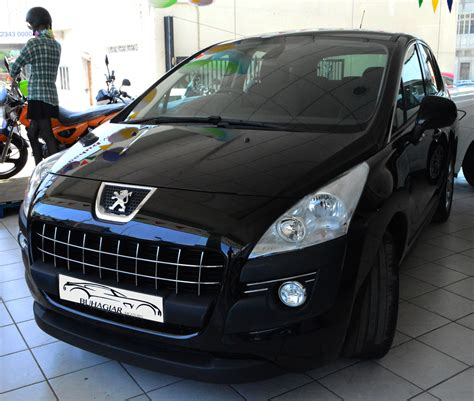 peugeot 2016 for sale 100 peugeot suv for sale peugeot 3008 estate 1 6