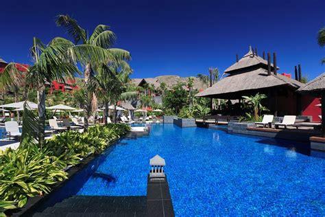 Asia Gardens by Barcelo Asia Gardens Hotel Thai Spa Sanctuary Spa Holidays