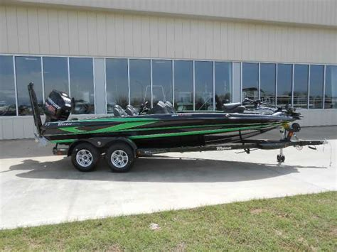 boat covers tulsa boats for sale in tulsa oklahoma