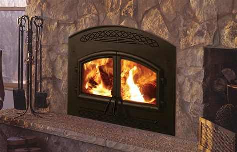 heatilator constitution rettinger fireplace