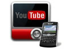 download mp3 from youtube blackberry the professional dvd to blackberry converter rip dvd to