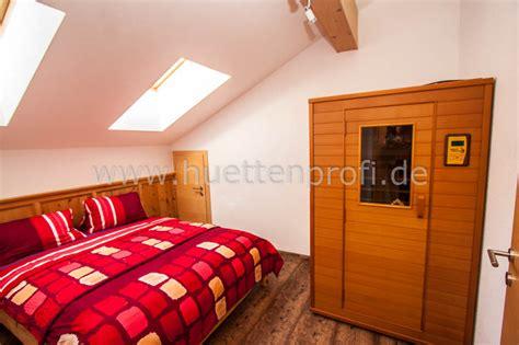 Wohnung Dauermiete by Wohnung Dauermiete Zillertal 10 H 252 Ttenprofi