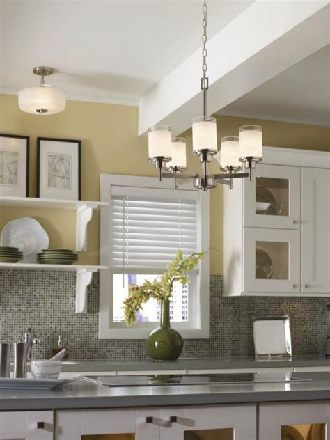 popular kitchen lighting image popular kitchen island lighting fixtures kitchen