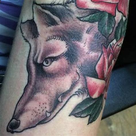 hammond city tattoo artists big planet