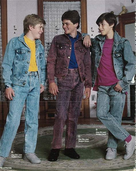 17 best ideas about 80s fashion on 80s