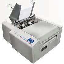 m1 color printer tlc office systemstlc office systems