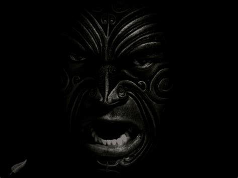 black and white wallpaper new zealand haka face tattoo art pinterest faces