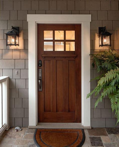 exterior front door lights exterior front door outside front door lights beautiful