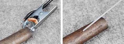 Jual Cara Menggunakan Cutting Mat jual mesin las listrik welding machine daiden mmai 120
