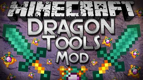 download game dragon farm mod minecraft mod showcase dragon tools mod better end game