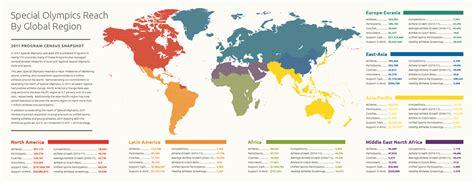 world regions map grahamdennis me