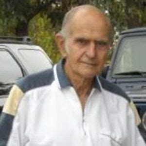 william mallory jr obituary south charleston west