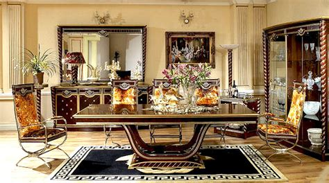 exclusive dining set hermes classic dining