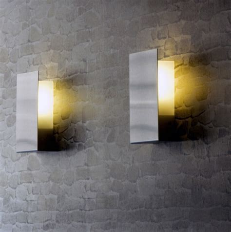 Corrubedo Outdoor Wall Sconce By outdoor wall lighting trends 2017 design contract