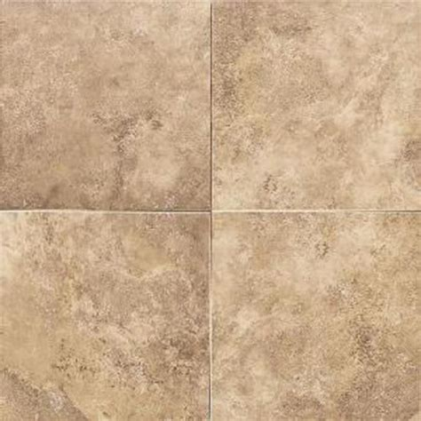 Kitchen Floor Tile Menards Daltile Salerno Floor Or Wall Ceramic Tile 12 Menards