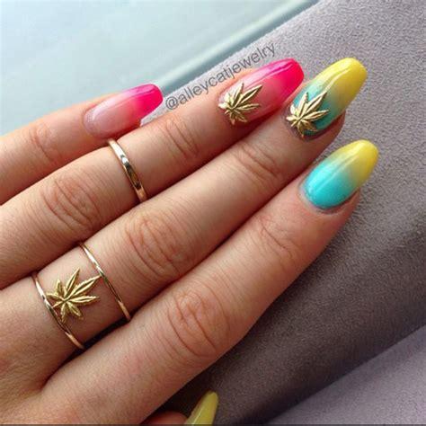Accessories Nail Designs by Nail Accessories Summer Nail Nail Nails Nalil