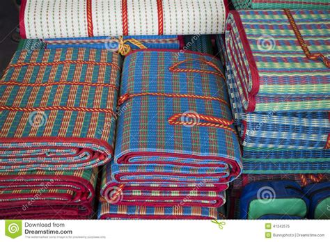 10 X 17 Troline Mat - plastic mat stock photo image 41242575