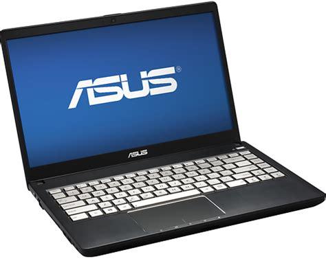 asus q400a bhi7n03 – laptoping