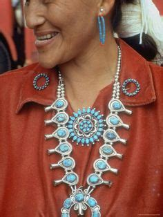 tsiyeel womans hairstyle 1000 images about huipil style on pinterest oaxaca