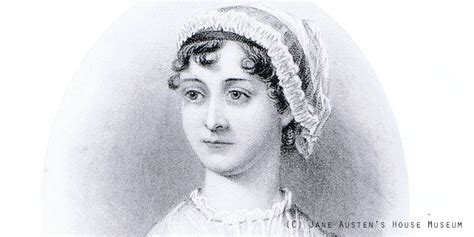 biography of jane austen and celebrated works 200 years on and jane austen s works continue to demand