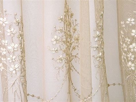 washing sheer curtains beautiful curtains assortment embroidered tulle sheer
