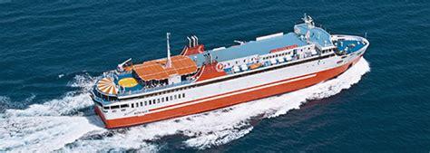 traghetti interni grecia traghetti interni grecia per le isole cicladi zante ferries