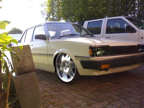 1984 Toyota Corolla Gts For Sale 1984 Toyota Corolla Hatchback Sale
