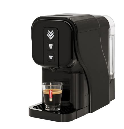 Machine Oh Expresso Malongo 3186 by Ek Oh Machine Expresso Malongo 233 Thique Et Fabriqu 233 E En