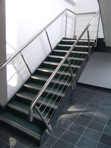 Cuisine Cuisine 195 169 Quip 195 169 E Garde Escaliers 28 Images Garde Escaliers