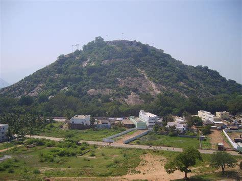 Palani Temple Images