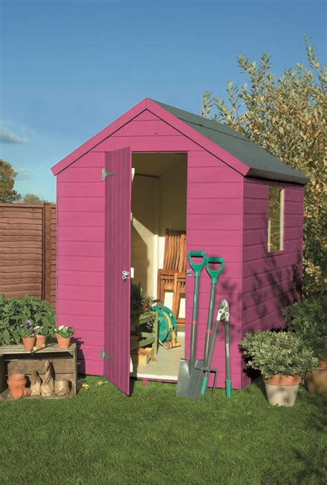 What Colour To Paint Shed by 17 Best Images About What Colour To Paint The Shed On