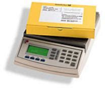 digital postag scales,shipping scale, electronic scale