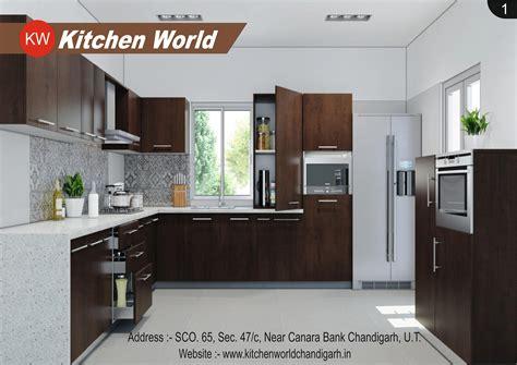 Kitchen World Vt by Kitchen World 28 Images How To Create An World Kitchen
