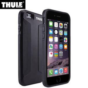 Apple X5 thule atmos x3 iphone 6 black