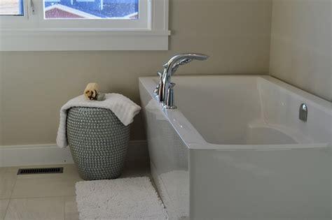 idee per arredare il bagno piccolo 8 idee per arredare un bagno piccolo