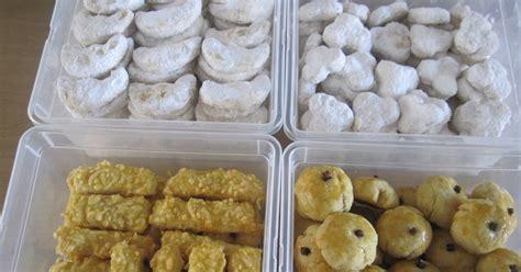 Kacang Mede Mete Panggang Oven 200gr Hk26 kleine keuken putri salju ala ncc