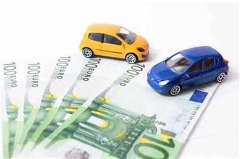 Wir Kaufen Dein Auto Unverbindlich by Wer Kauft Sofort Meinen Gebrauchtwagen Gebrauchtwagen