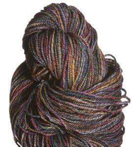 Berroco Origami Yarn - berroco origami yarn 4371 sangria discontinued reviews