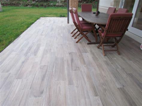 pavimenti per esterni finto legno pavimenti finto legno da esterni pannelli termoisolanti