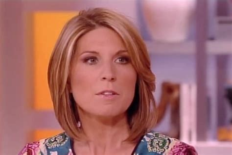 nicole wallace new haircut nicolle wallace haircut hairstylegalleries com