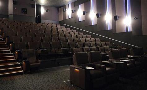 cineplex varsity and vip cinema cineplex odeon jpg