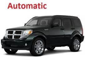 rent a cheap suv in greece cheap suv rentals in athens