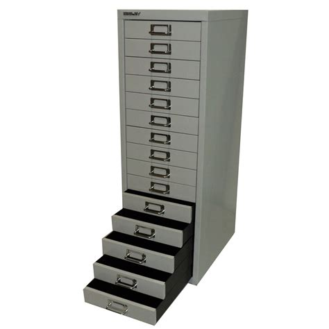 bisley 15 drawer filing cabinet bisley 10 drawer filing cabinet bisley 10 15 drawer