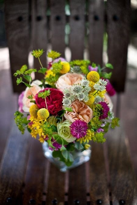 whole foods flowers search wedding best flowers and wedding ideas