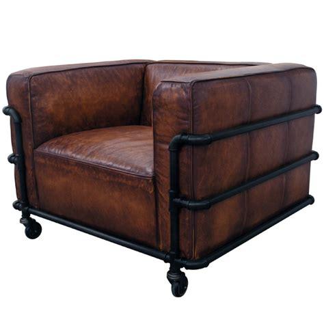 divano cuoio divano cuoio vintage dalani divani in pelle e cuoio