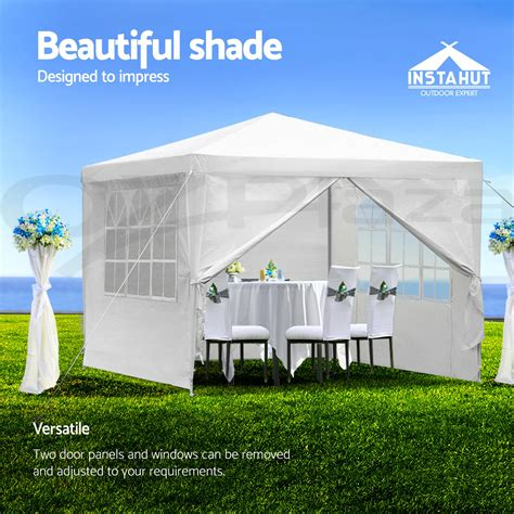 event gazebo gazebo wedding marquee event pavilion tent shade