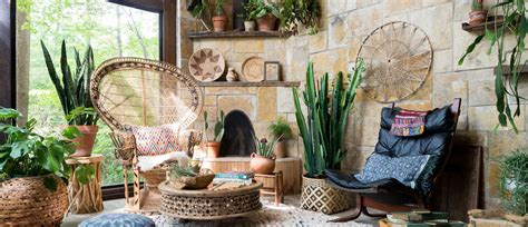 how to decorate boho gypsy style bohemian decor how to decorate using the bohemian style
