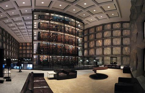 beinecke rare book and manuscript library quote for today umberto eco synkroniciti